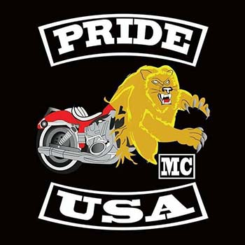 Pride MC National
